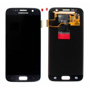 Galaxy S7 Screen Replacement