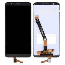 Huawei P Smart 2018 LCD Screen