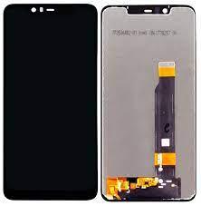 Nokia 5.1 Plus LCD Screen