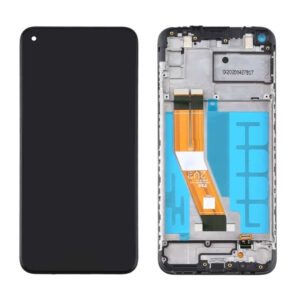 Samsung Galaxy A11 Screen Replacement