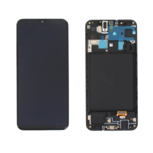 Samsung Galaxy A20 Screen Replacement
