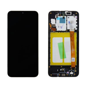 Samsung Galaxy A20s Screen Replacement
