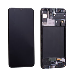 Samsung Galaxy A30s Screen Replacement
