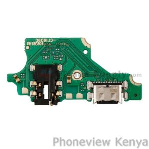 Huawei P20 Lite Charging System Replacement