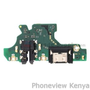 Huawei P30 Charging System Replacement