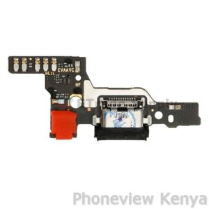 Huawei P9 Charging System Replacement