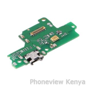 Huawei Y5 2019 Charging System Replacement
