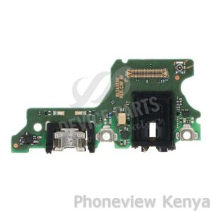 Huawei Y7 2019 Charging System Replacement
