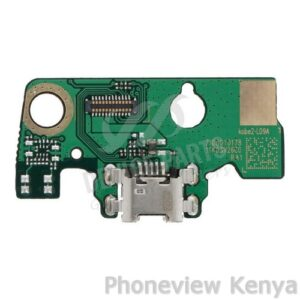 Huawei Y9A 2020 Charging System Replacement