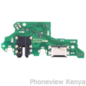 Huawei Y9s Charging System Replacement