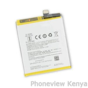 OnePlus 7T Pro Battery Replacement