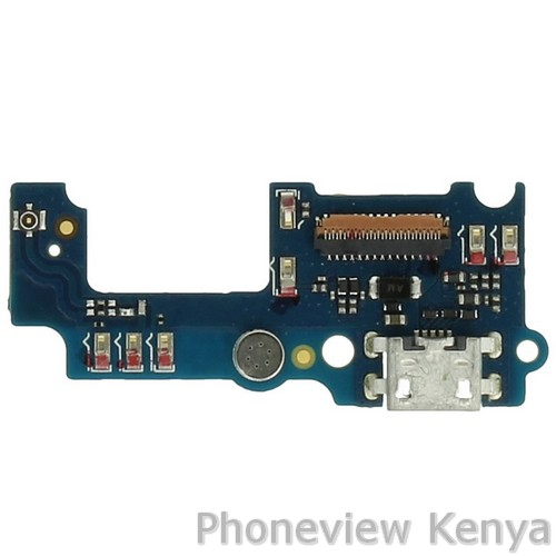 Huawei Gr3 Charging Port Replacement