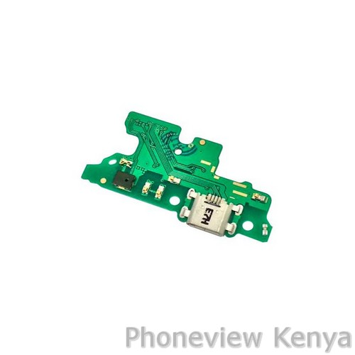 Huawei Gr5 Charging System Replacement