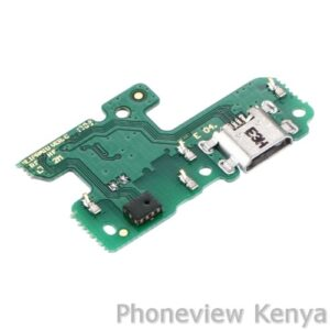 Huawei Honor 8 Lite Charging System Replacement