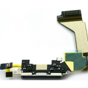 Iphone 4 Charging System Replacement
