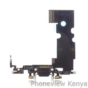 IPhone 8 Charging System Replacement