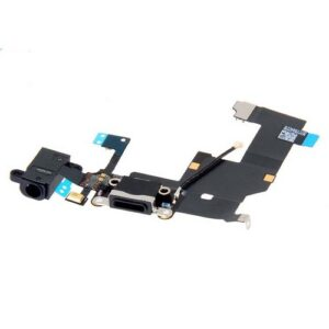 Iphone 5 Charging System Replacement