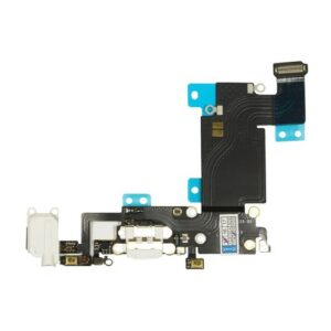 Iphone 6s Charging System Replacement