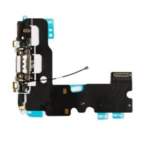 IPhone 7 Charging System Replacement